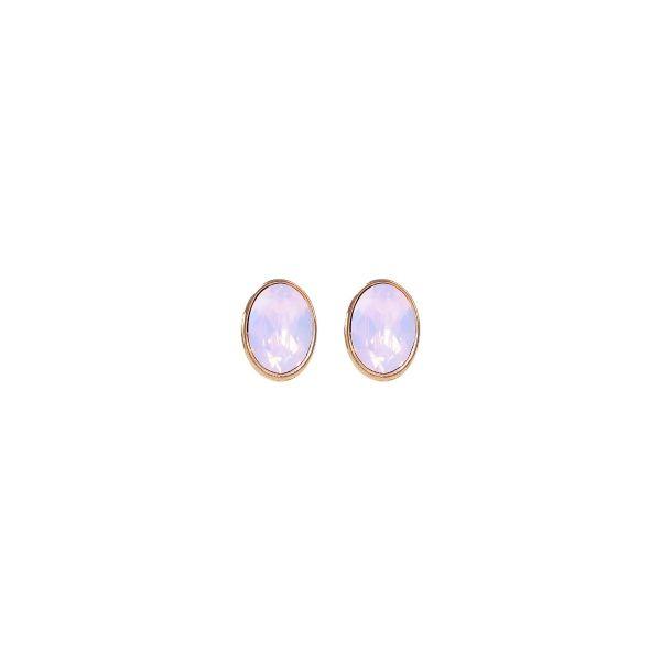B7197 -White-Opal