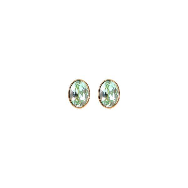 B7197-Chrysolite-Verde-água