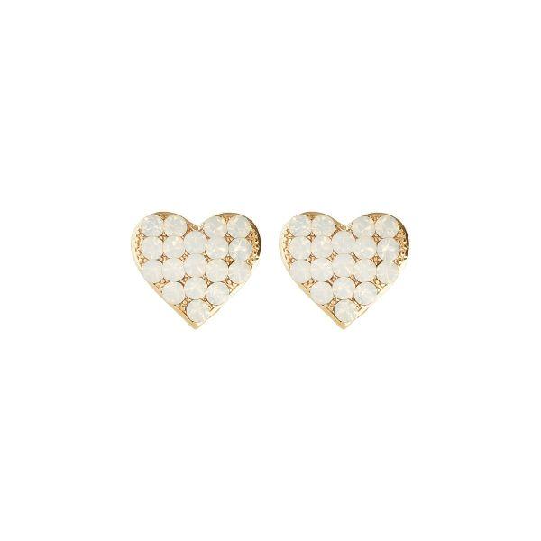 Brinco-Coração-White-Opal