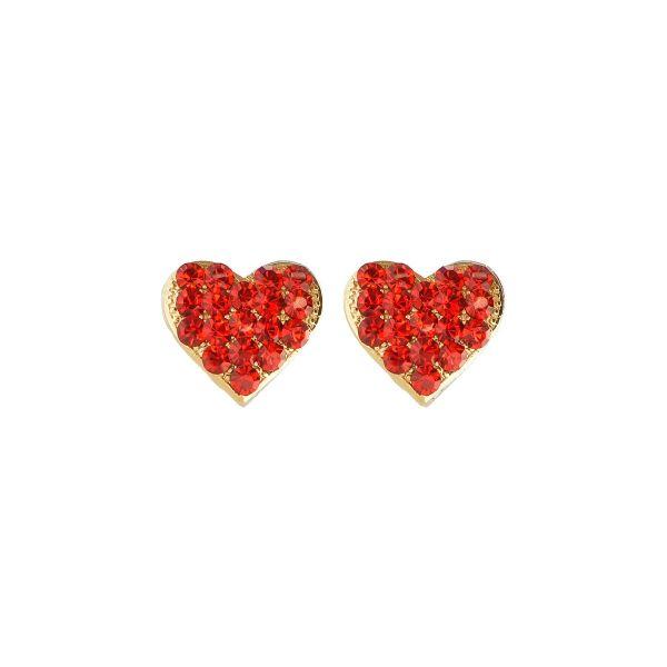 Brinco-Coração-Vermelho