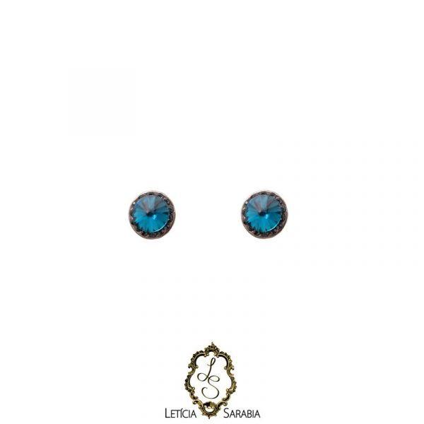 Brinco - Azul Marinho B6707