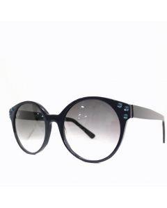 Óculos sol Harmony Azul Escuro